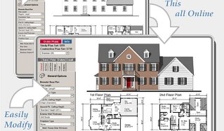 How Much Does It Cost To Build A House In Connecticut With