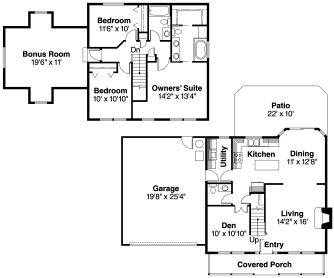 Prefab Home Plans And Prices In Washington Popular House