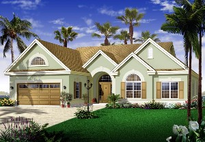 how much does it cost to build a house in phoenix arizona